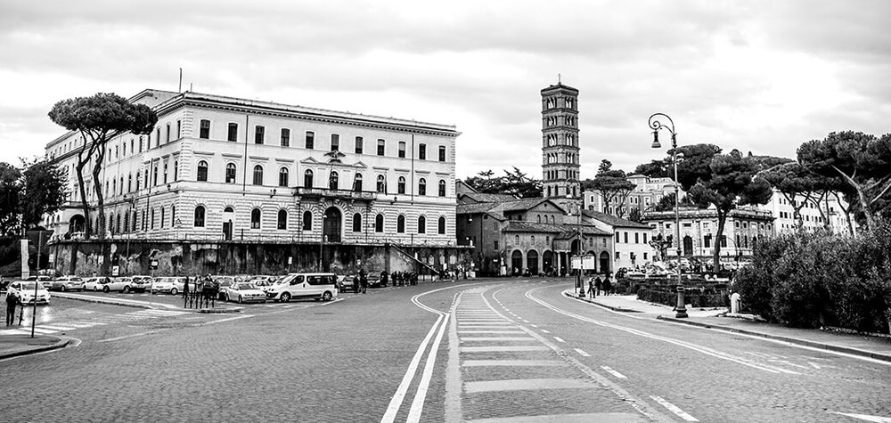 SNP_Italy_144.jpg