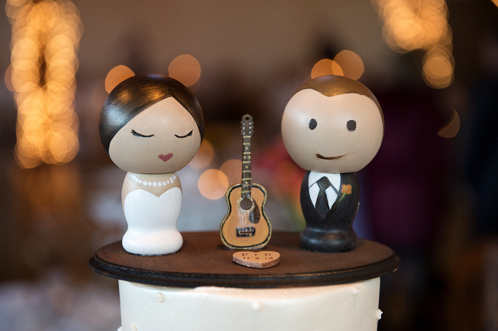 Bride and Groom Cake Toppers.jpg