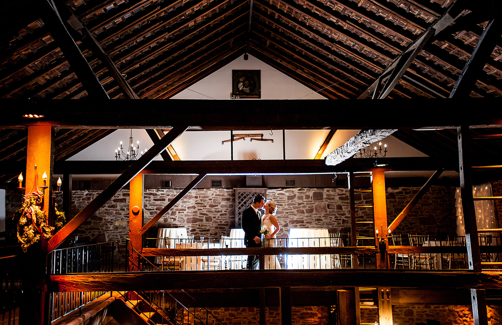 Barn On Bridge Wedding Photography.jpg