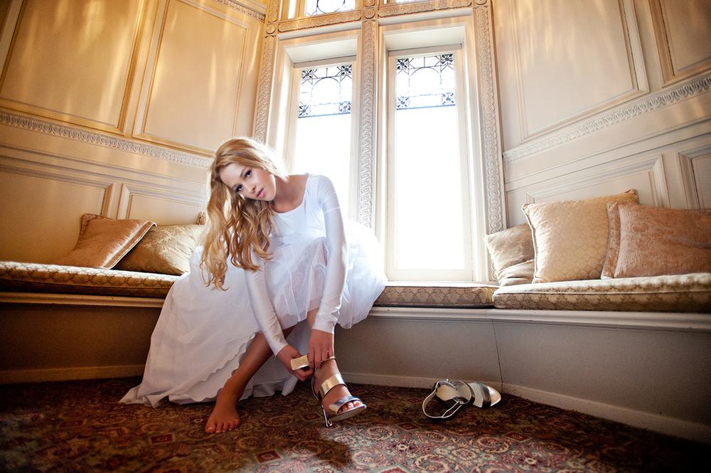 Priscilla Costa Bridal.jpg