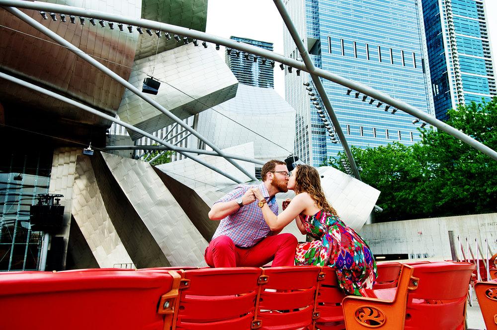 Millennium Park Chicago.jpg