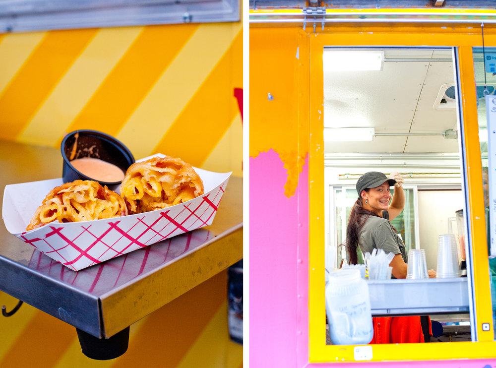 Philadelphia Food Truck Festival.jpg