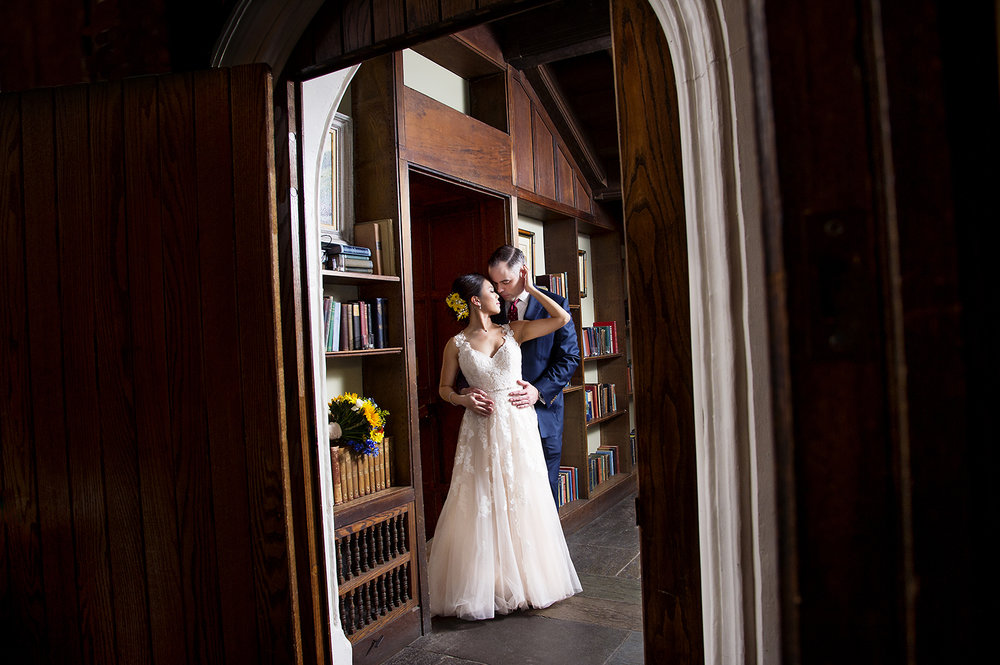Philadelphia Wedding Photographers.jpg