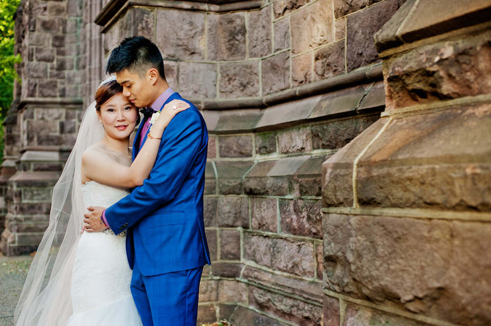 Manheim Wedding Photography.jpg