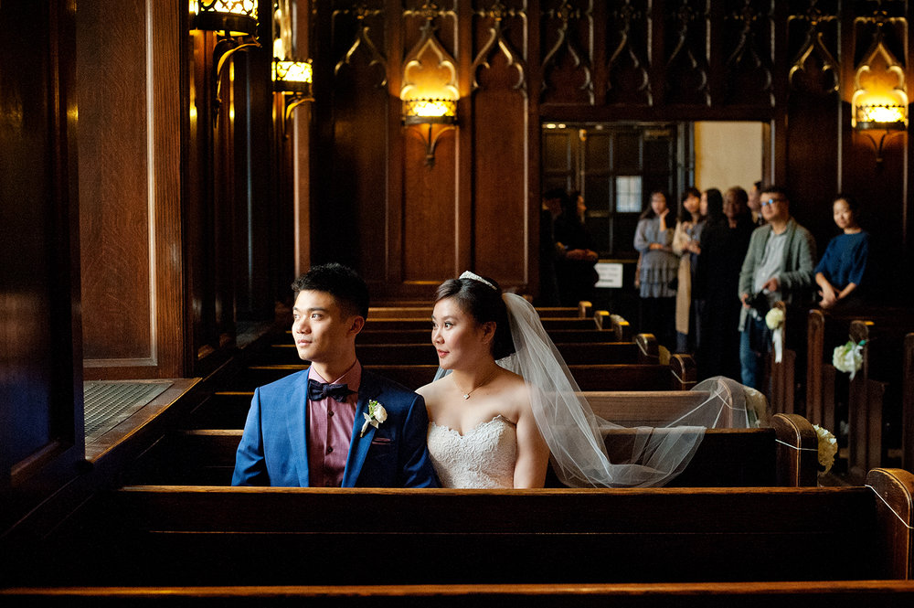 Philadelphia Traditional Wedding Photography.jpg