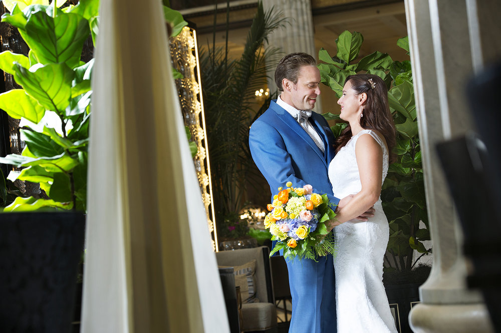 Ritz Carlton Philadelphia Weddings.jpg