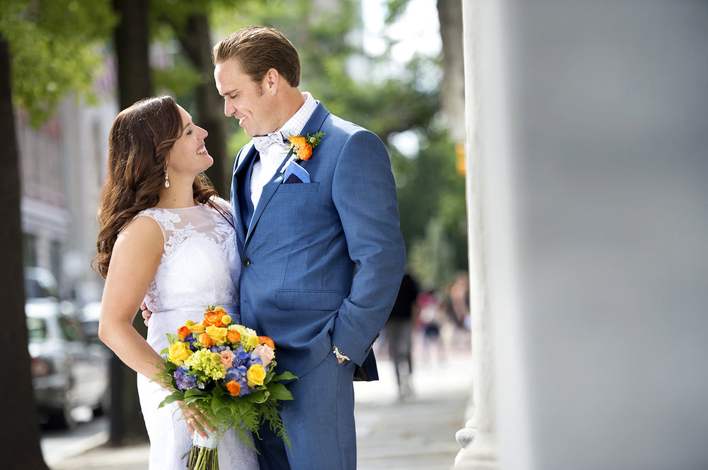Second Bank Wedding Photos Philadelphia.jpg