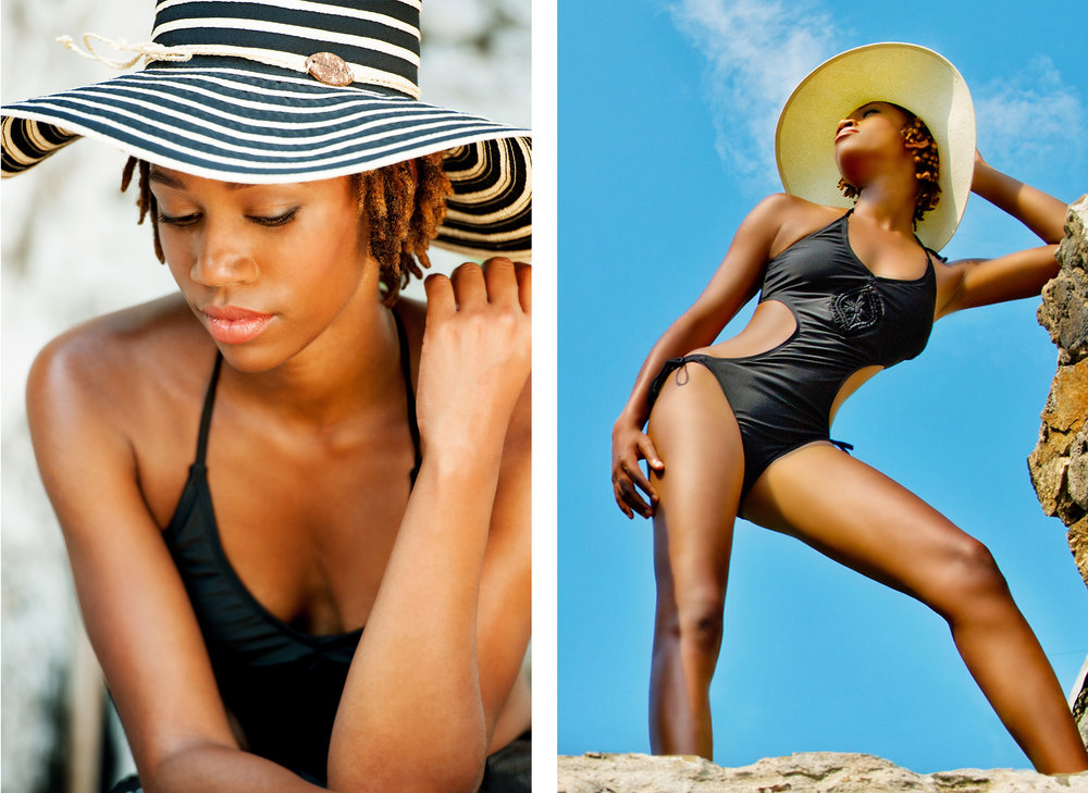 Philadelphia Editorial Swimwear Photography.jpg