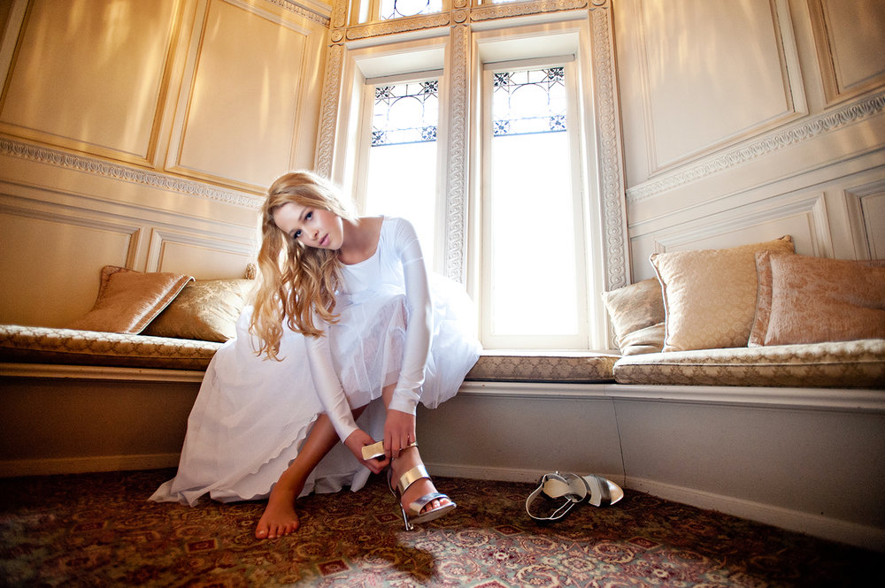 Philadelphia Bridal Fashion Photographer.jpg