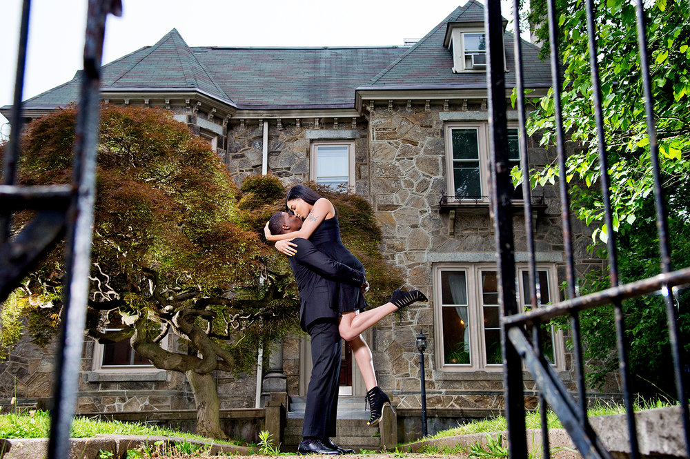 Engagement Photography in Philadelphia.jpg