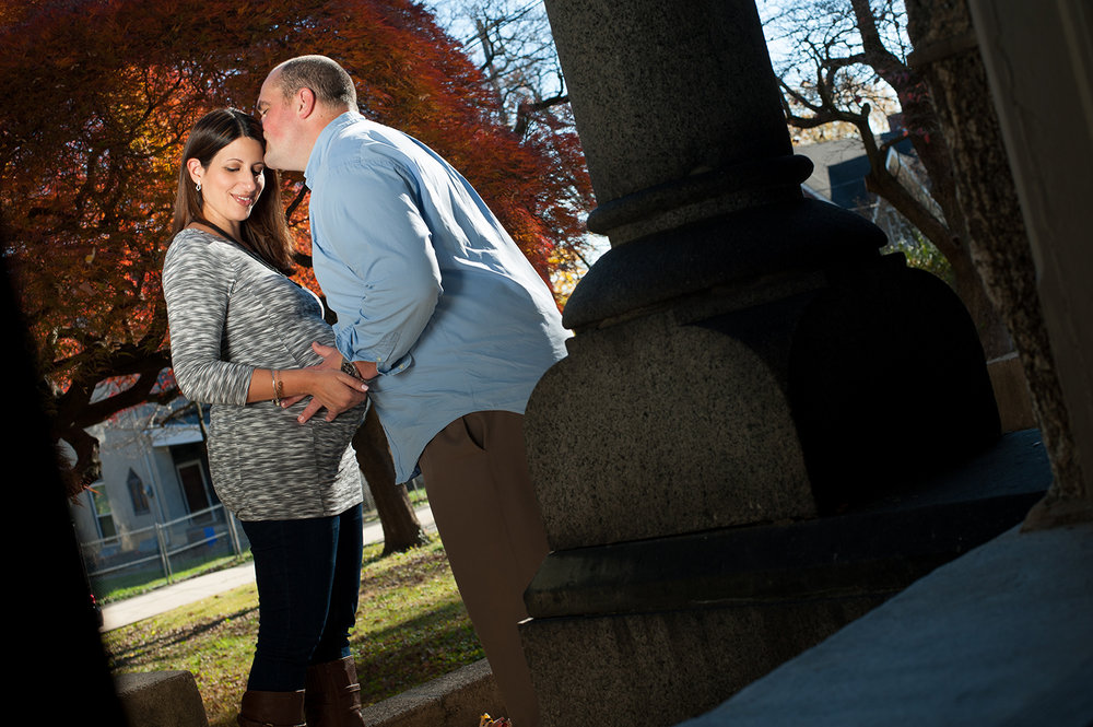 Maternity Portraits in Philadelphia.jpg