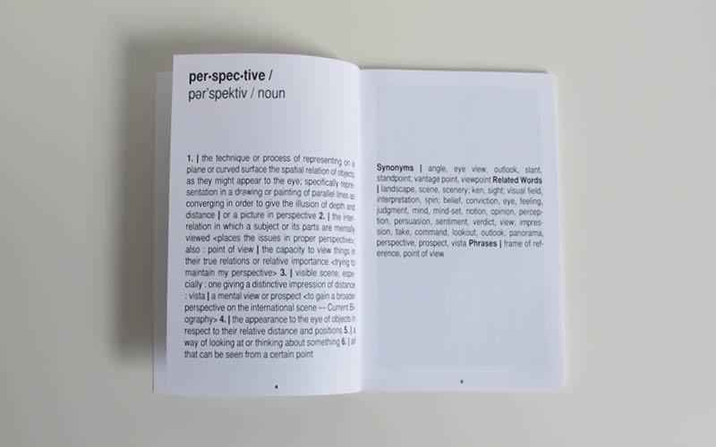 persc6.jpg