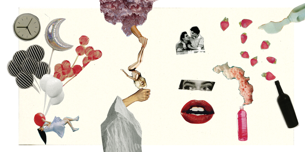 1. WINEFLOWING_collage.png