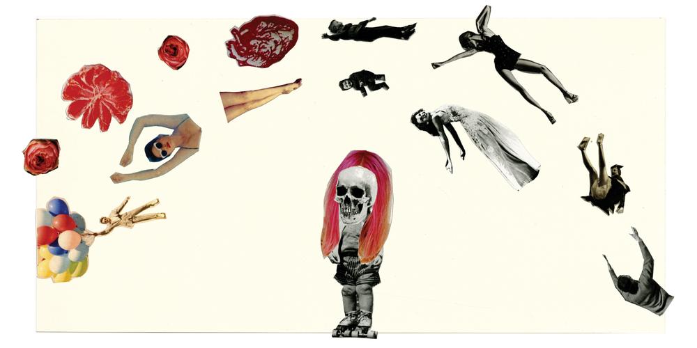 3.flyingdevil_collage.png