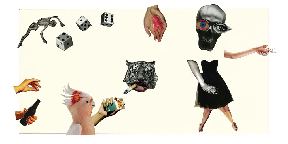 4.sissordevil_collage.png