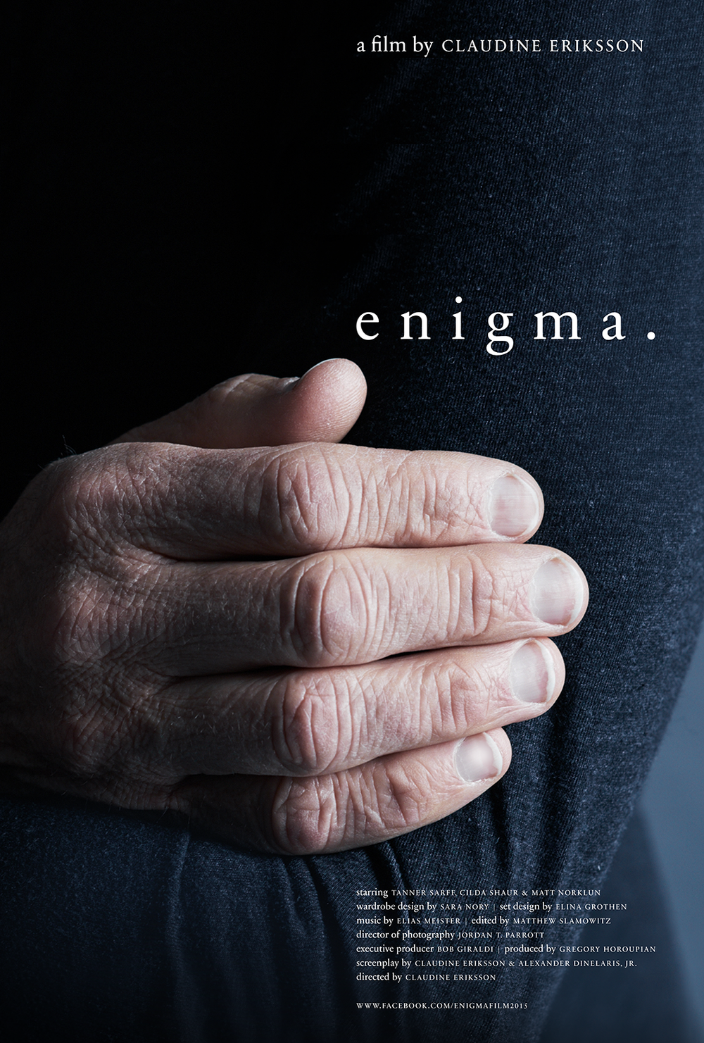 ENIGMA_MOVIE_POSTERs_DIGITAL.png