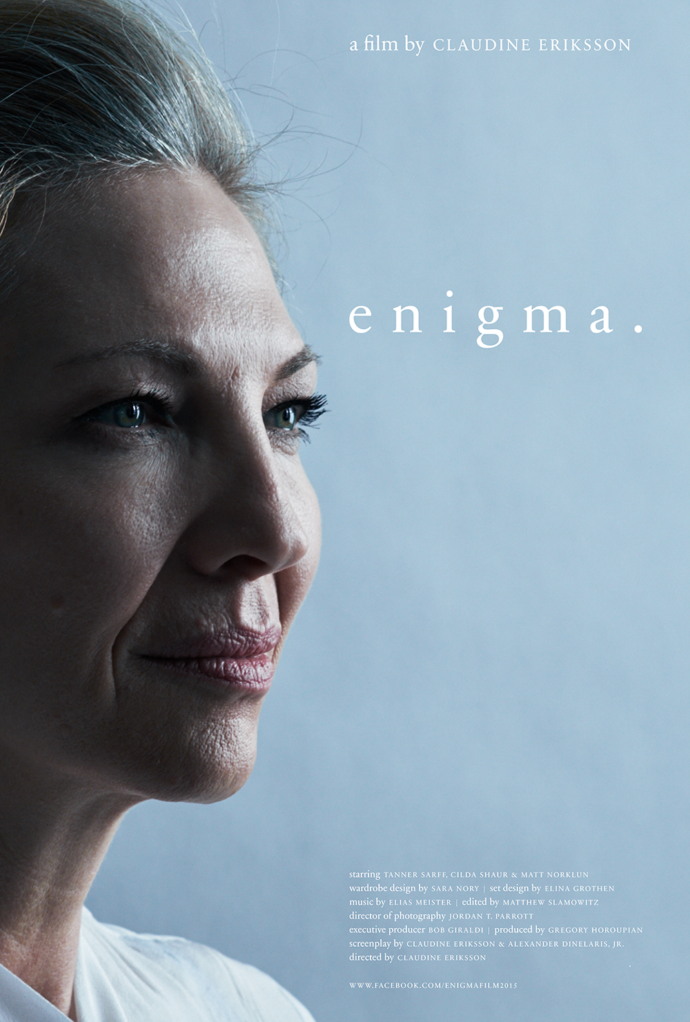 ENIGMA_MOVIE_POSTERs_DIGITAL3.png