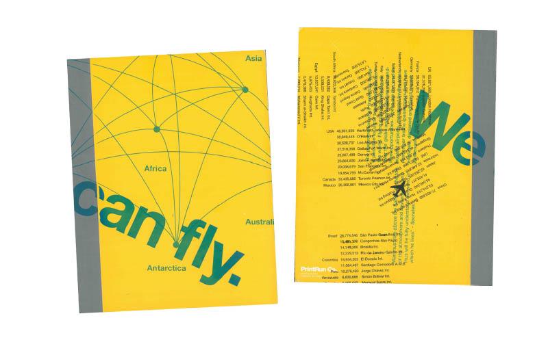 wecanfly_notebook.jpg