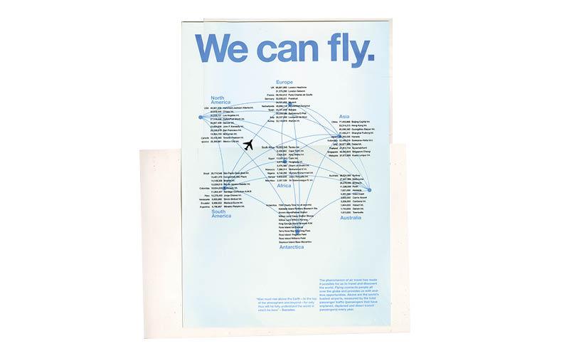wecanfly.jpg