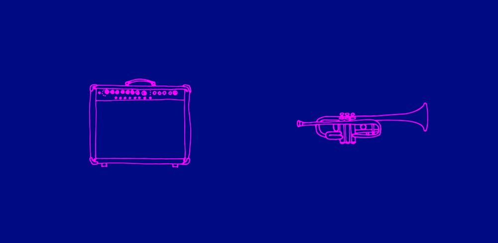 Final Illustrations-03.png