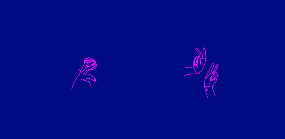 Final Illustrations-09.png