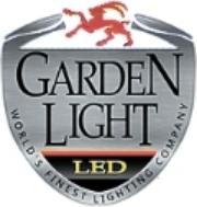 gardenlightled.jpg