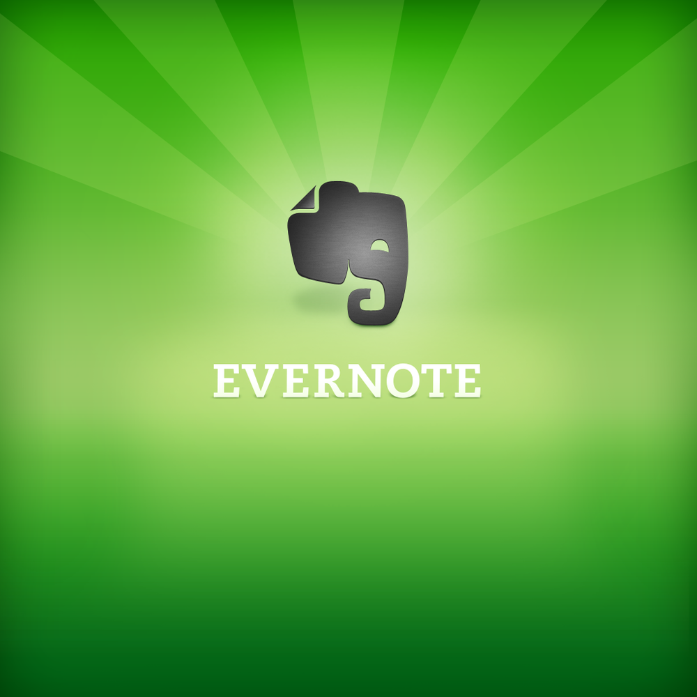 evernote_ipad_wallpaper.png