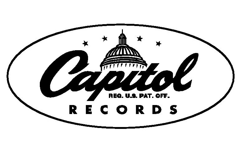 capitol-records.jpg