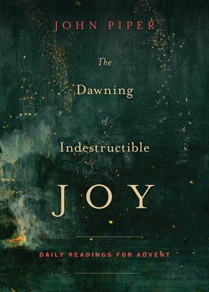full_the-dawning-of-indestructible-joy.jpg