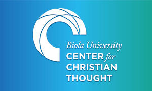 biola-center-for-christian-thought.png