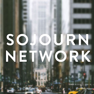sojourn network