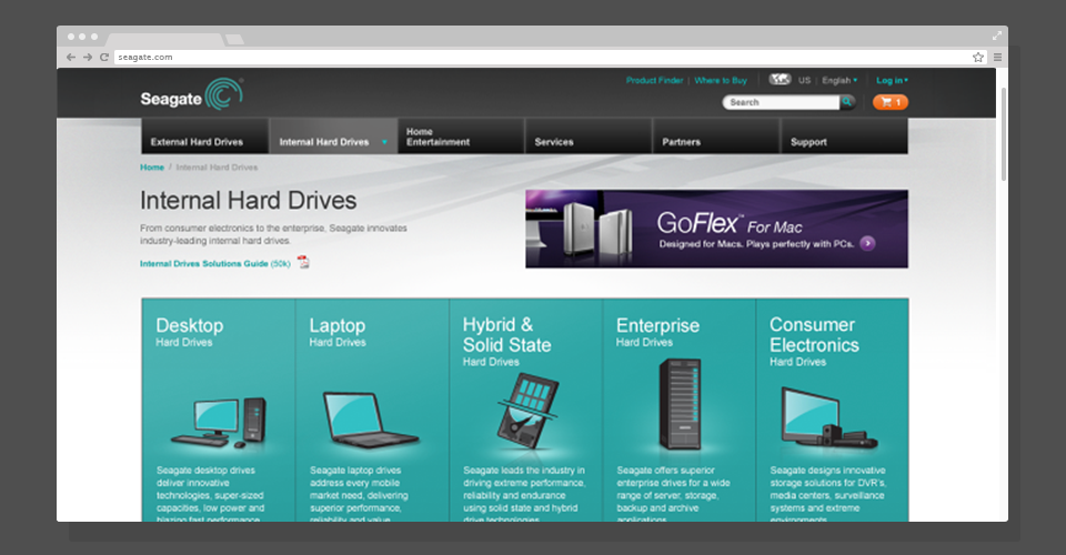 portfolio-projectpage-seagate-3.png
