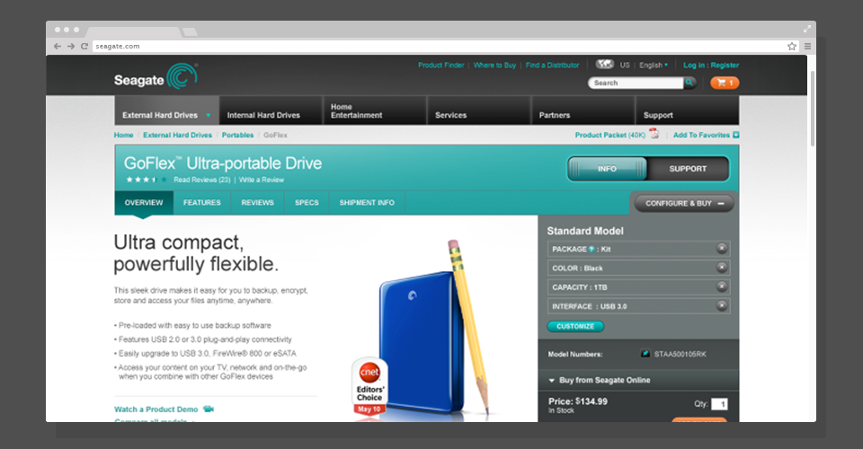 portfolio-projectpage-seagate-5.png