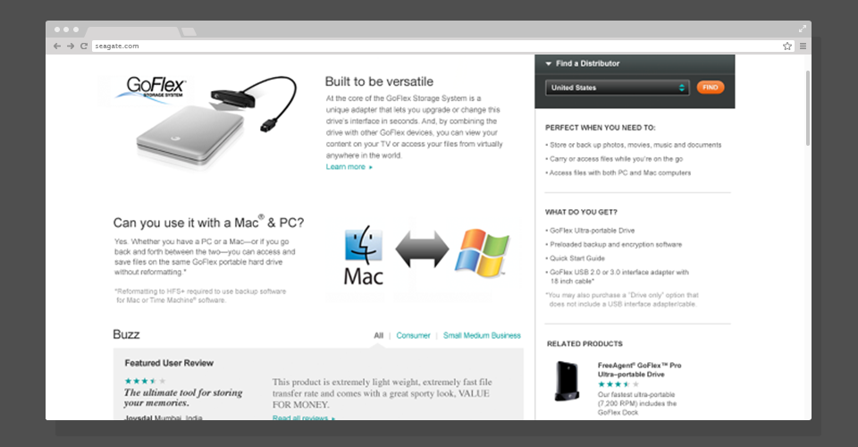 portfolio-projectpage-seagate-6.png