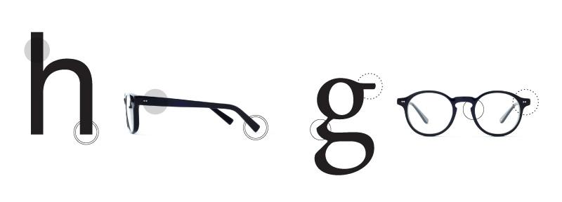 H_G_TypeGlasses.jpg