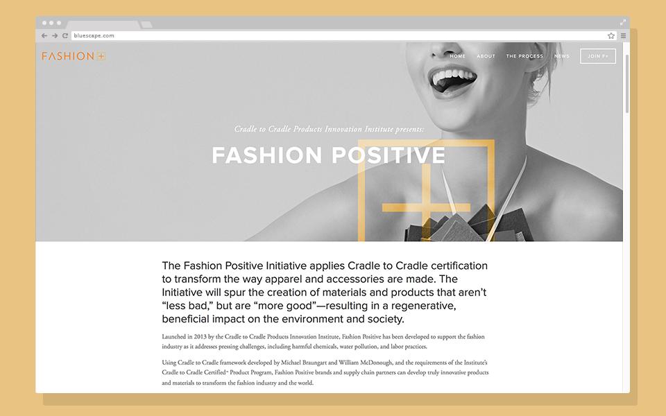 portfolio-fashionpositive-web1.png