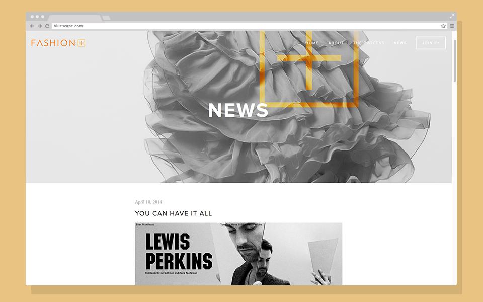 portfolio-fashionpositive-web2.png