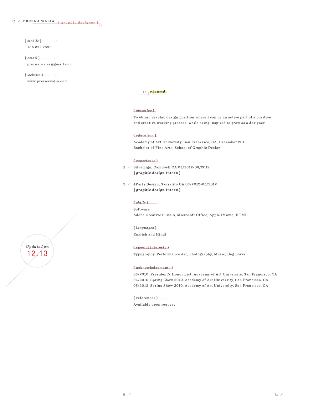 PrernaWalia_Resume.jpg