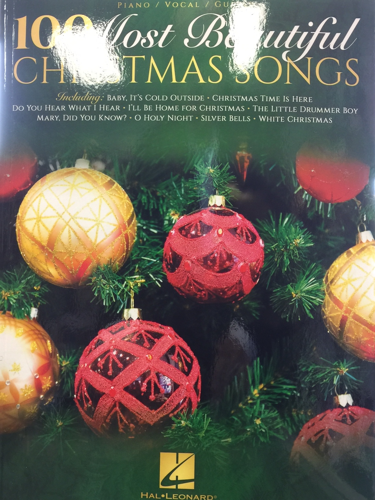 100 most beautiful christmas songs - When Did White Christmas Come Out