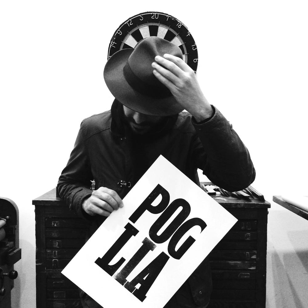 Poglia&Co