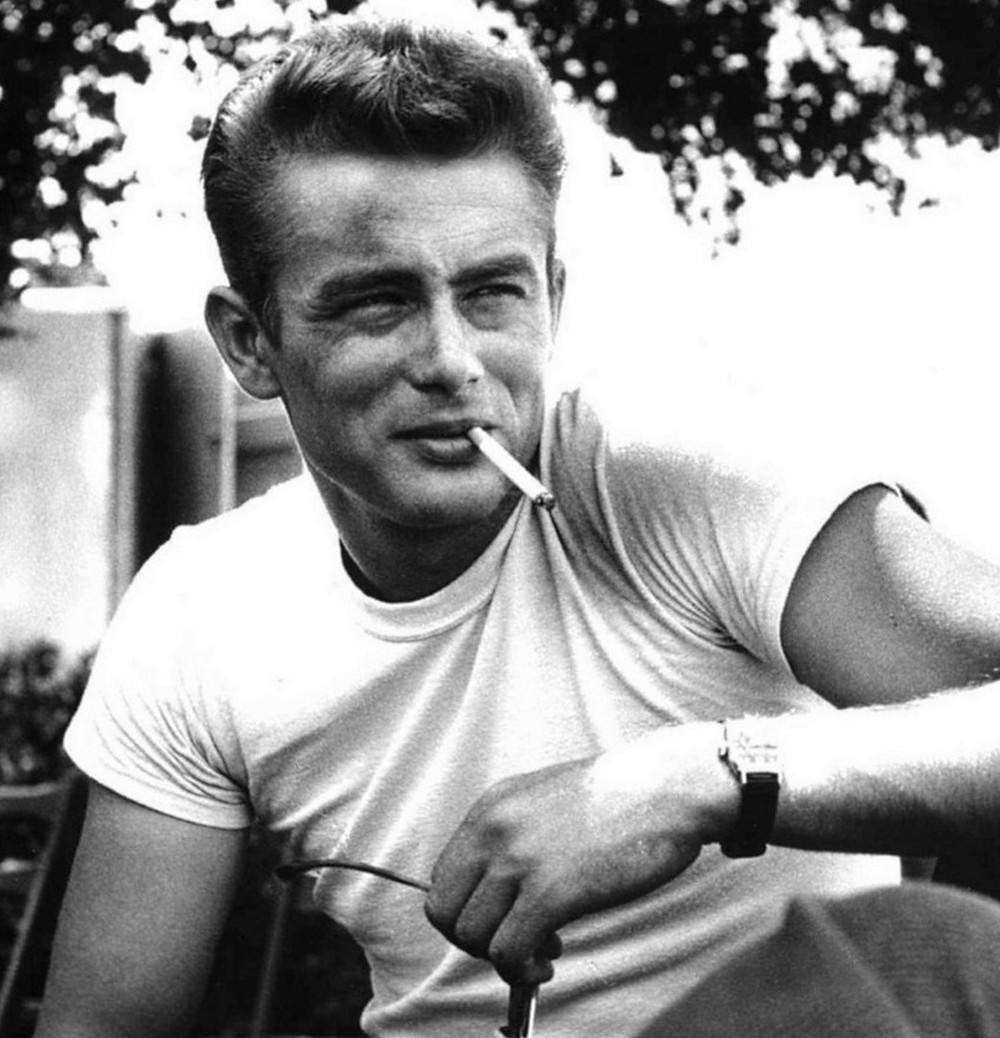 james-dean-white-t-shirt.jpg