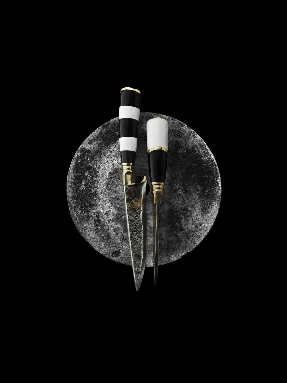 Poglia+Handcrafted+Knives.jpg