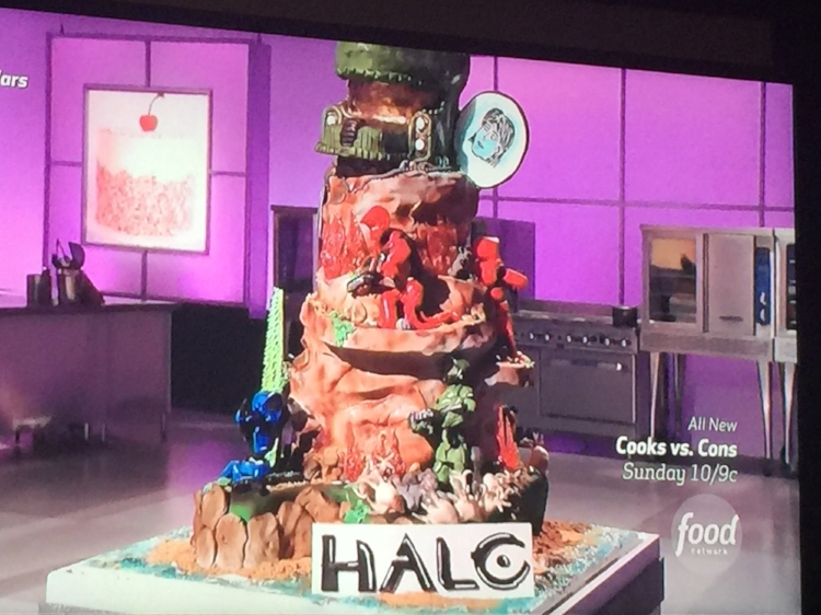 cake wars whoa jolirose baking co