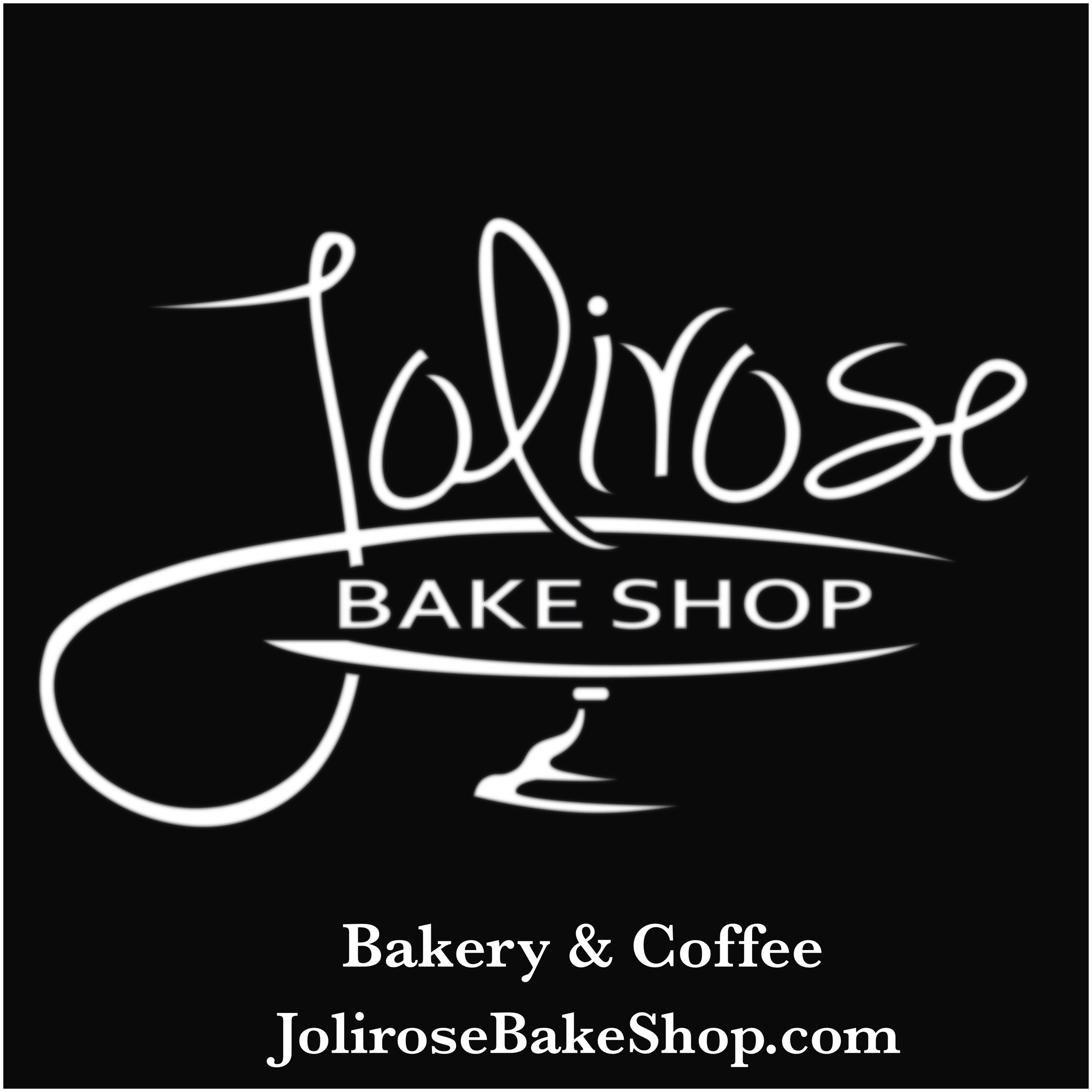 Jolirose Bake Shop