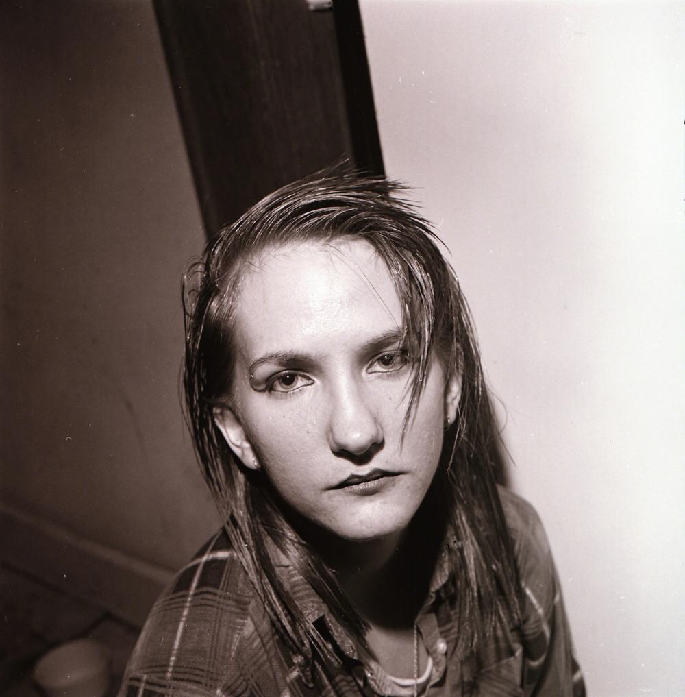Curl, 1979.jpg