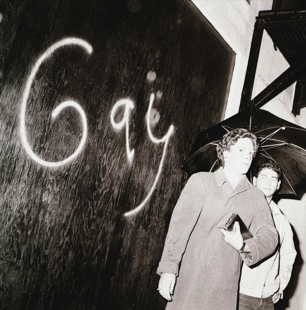 Gay, 1980.jpg