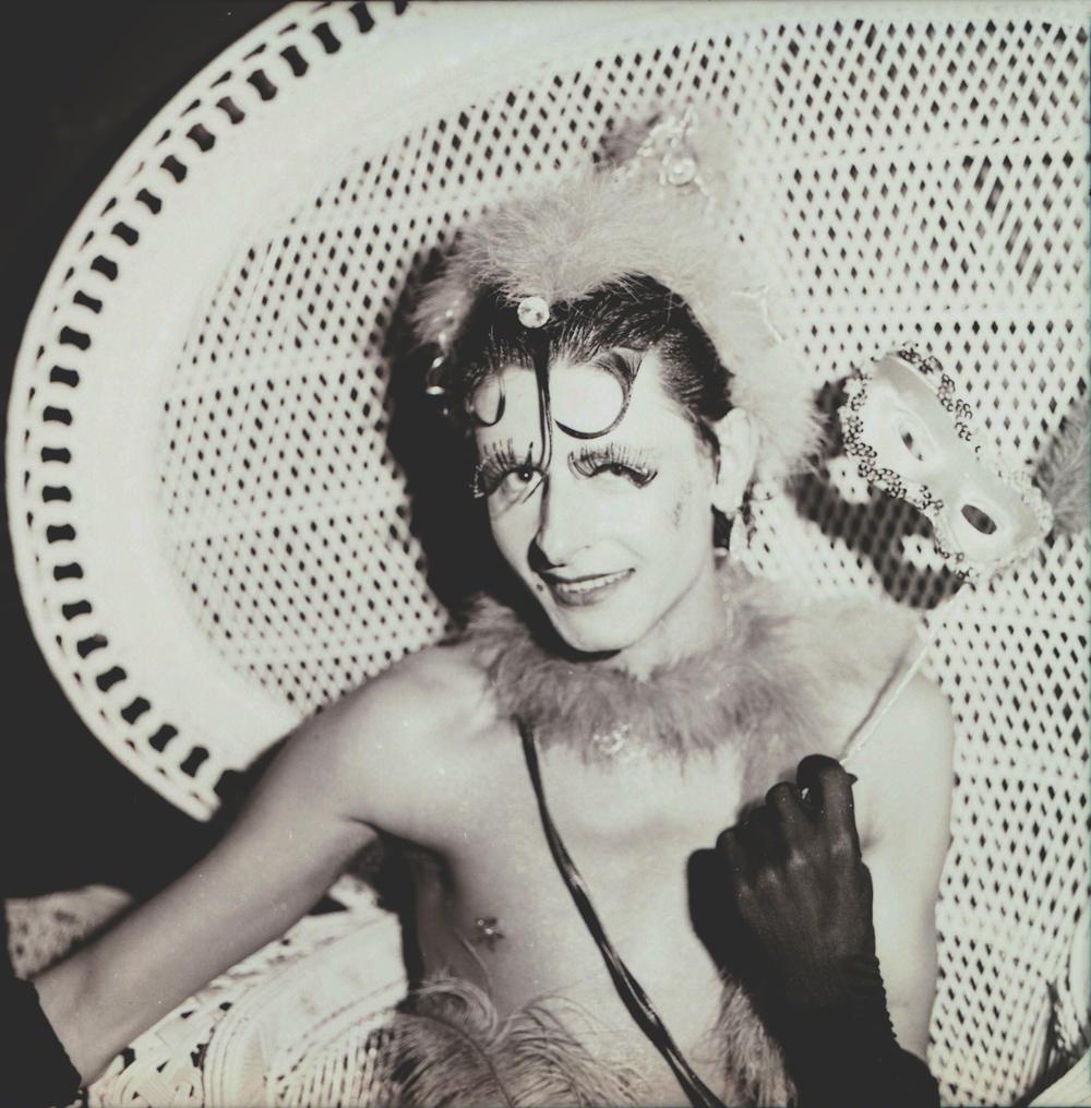 Glitter Garbo, 1980.jpg