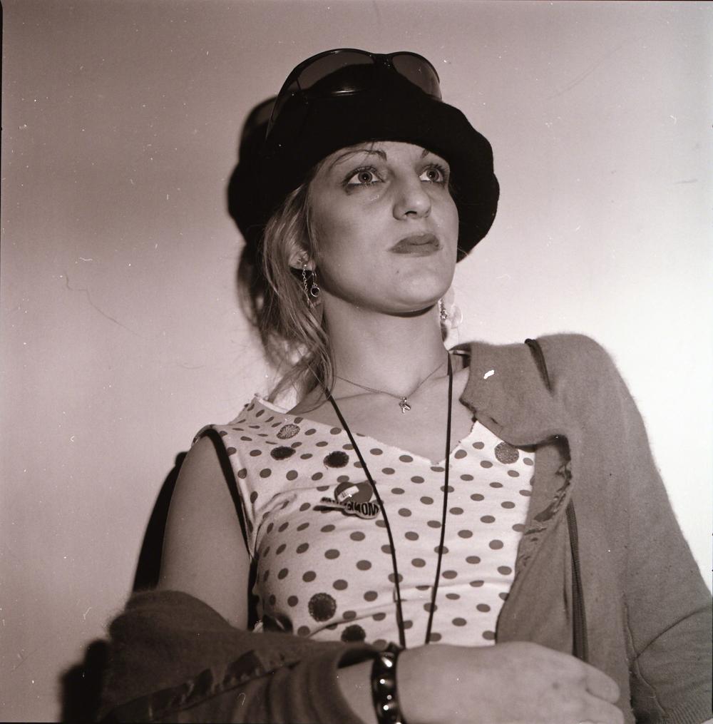 Polka Dots, 1980.jpg