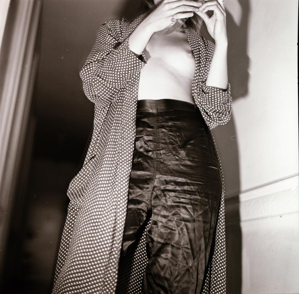 The Robe, 1980.jpg