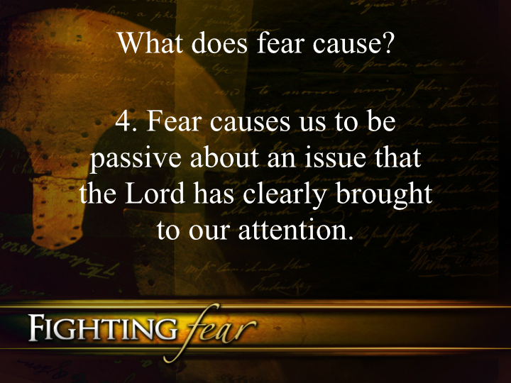 Fighting Fear PPT.006.jpg